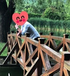 Bencuskaa1 (20 éves, Férfi) - Telefon: +36 20 / 272-4923 - Budapest, XVIII., szexpartner
