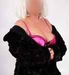 Betti (50+ éves) - Telefon: +36 20 / 470-3335 - Budapest, XI