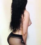 Bettina (30+ éves, Nő) - Telefon: +36 30 / 263-7792 - Szarvas, szexpartner