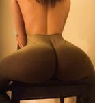 Bettina (33+ éves, Nő) - Telefon: +36 30 / 263-7792 - Szarvas, szexpartner