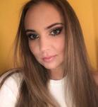 Bianca (19+ éves, Nő) - Telefon: +36 70 / 786-5022 - Szolnok, szexpartner