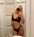 Bibi (24 éves, Nő) - Telefon: +36 70 / 943-2045 - Budapest, VII., szexpartner