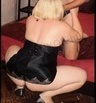 BiszexPajzán_párocska (34+ éves, Pár) - Telefon: +36 30 / 752-7889 - Budapest, VI. Oktogon, szexpartner