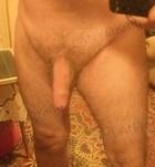 BizarrLaci (51 éves, Férfi) - Telefon: +36 30 / 379-2967 - Pápa, szexpartner