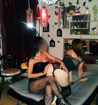 BlackRose (29 éves) - Telefon: +36 70 / 590-3448 - Budapest, XV