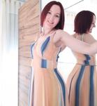 Blanche (32 éves, Nő) - Telefon: +36 30 / 712-2691 - Budapest, XI., szexpartner