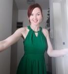 Blanche (33 éves, Nő) - Telefon: +36 30 / 712-2691 - Budapest, II., szexpartner