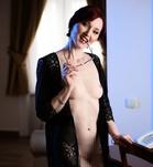 Blanche (32 éves) - Telefon: +36 30 / 712-2691 - Budapest, XI
