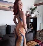 Blanche (34 éves, Nő) - Telefon: +36 30 / 712-2691 - Székesfehérvár, szexpartner