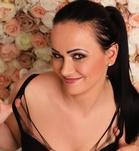 Bogi (35 éves, Nő) - Telefon: +36 70 / 553-4605 - Budapest, VI. Westend közelében, szexpartner