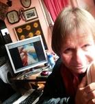 Boticelli (49+ éves, Férfi) - Telefon: +36 30 / 662-2590 - Budapest Dunakanyar, szexpartner