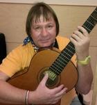 Boticelli (49+ éves, Férfi) - Telefon: +36 30 / 662-2590 - Budapest Vác, szexpartner