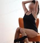 Brenda (35 éves, Nő) - Telefon: +36 20 / 628-6487 - Budapest, VI., szexpartner