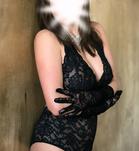 Brenda (35 éves) - Telefon: +36 20 / 628-6487 - Budapest, VI