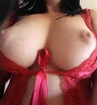 Brigi (27+ éves, Nő) - Telefon: +36 30 / 890-8537 - Budapest, IV., szexpartner