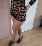 Brigi (27 éves) - Telefon: +36 30 / 890-8537 - Budapest, IV