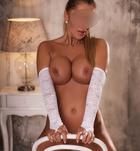 Brigi_Milf (45+ éves, Nő) - Telefon: +36 30 / 332-6603 - Budapest, III., szexpartner