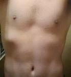 Bugyi24 (24 éves, Férfi) - Telefon: +36 30 / 230-1401 - Pécs, szexpartner