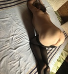 Buja_Niki (43 éves) - Telefon: +36 20 / 221-0096 - Budapest, XIII