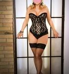 Camilla (35+ éves) - Telefon: +36 20 / 369-9982 - Budapest, XI