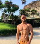 Casper (29 éves, Férfi) - Telefon: +36 30 / 923-2398 - Budapest, XIV., szexpartner