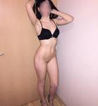 Cheri (19+ éves, Nő) - Telefon: +36 30 / 838-7393 - Budapest, XI. Kondorosi út, szexpartner