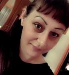 Cinti (32 éves, Nő) - Telefon: +36 20 / 612-6378 - Nyíregyháza Belváros, szexpartner