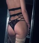 Cintia19 (19 éves, Nő) - Telefon: +36 20 / 471-1602 - Budapest, VIII. Keleti közelében, szexpartner