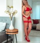 Cintia (27 éves, Nő) - Telefon: +36 30 / 422-3013 - Budapest, XIV. Örs vezér tere környéke , szexpartner