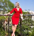 Cintia (27 éves) - Telefon: +36 30 / 422-3013 - Budapest, XIV