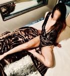 Cintia (29 éves) - Telefon: +36 30 / 921-9236 - Budapest, XIV