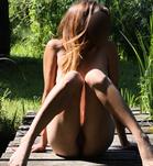 Cintia (29 éves, Nő) - Telefon: +36 30 / 921-9236 - Budapest, XIV. Thököly út, Dózsa György út kereszteződése, szexpartner
