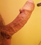 Ciro (30 éves, Férfi) - Telefon: +36 30 / 890-8047 - Győr, szexpartner