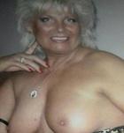 Clau (52 éves, Nő) - Telefon: +36 70 / 883-8818 - Budapest, XI. Allee  környéke, szexpartner