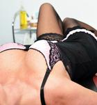 Claudia (43 éves) - Telefon: +36 20 / 547-9929 - Budapest, XI
