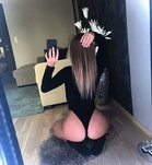 Claudia (29 éves, Nő) - Telefon: +36 30 / 838-7350 - Budapest, XI., szexpartner