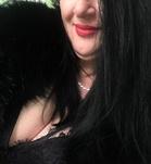 Csilla (42 éves) - Telefon: +36 30 / 446-0776 - Szombathely