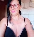Csilla (42 éves, Nő) - Telefon: +36 30 / 446-0776 - Szombathely, szexpartner