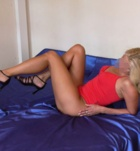 Csilla (41 éves, Nő) - Telefon: +36 70 / 249-5995 - Győr, szexpartner