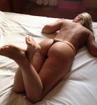 Cukorborsó (36 éves, Nő) - Telefon: +36 30 / 780-4969 - Budapest, XVII., szexpartner