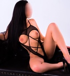 Daisy (24 éves, Nő) - Telefon: +36 30 / 253-0810 - Budapest, VII. Wesselényi utca, szexpartner