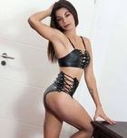 Dália (25 éves, Nő) - Telefon: +36 30 / 736-3685 - Baktalórántháza, szexpartner