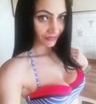 Dalma (25 éves, Nő) - Telefon: +36 20 / 572-4844 - Baja, szexpartner