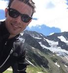 Daniel (29 éves, Férfi) - Telefon: +36 70 / 742-5485 - Budapest, szexpartner