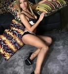 Daniella (25 éves) - Telefon: +36 30 / 661-2417 - Veszprém