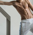 Dávid_ (21 éves, Férfi) - Telefon: +36 30 / 592-6583 - Budapest, XIV. Zuglói vasútállomás, szexpartner