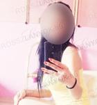Debora (26+ éves, Nő) - Telefon: +36 20 / 471-2560 - Eger, szexpartner