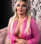 Demi (43+ éves, Nő) - Telefon: +36 20 / 954-5405 - Budapest, IV., szexpartner