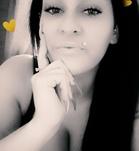 Demona (27 éves, Nő) - Telefon: +36 70 / 233-8086 - Siófok, szexpartner