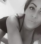 Demona (27 éves, Nő) - Telefon: +36 70 / 233-8086 - Balatonfüred, szexpartner